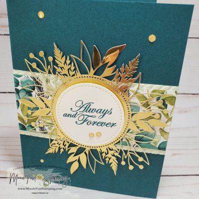 Joy of Sets Blog Hop – Weddings